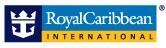 WWW.ROYALCARIBBEAN.COM.BR, ROYAL CARIBBEAN CRUZEIROS