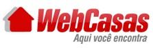 WWW.WEBCASAS.COM.BR, WEBCASAS ALUGUEL, COMPRA IMÓVEIS