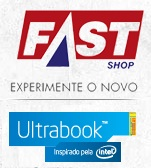 WWW.ULTRABOOKNAFASTSHOP.COM.BR, ULTRABOOK NA FAST SHOP