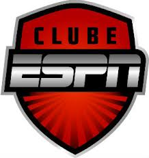 CLUBEESPN.COM.BR, CLUBE ESPN