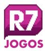 JOGARGAMES.R7.COM, SITE JOGAR GAMES R7