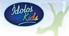 R7.COM/IDOLOSKIDS, INSCRIÇÃO ÍDOLOS KIDS 2013
