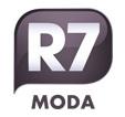R7.COM/MODA, R7 MODA FEMININA, MASCULINA
