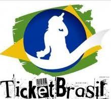 TICKETBRASIL.COM.BR, TICKET BRASIL INGRESSOS