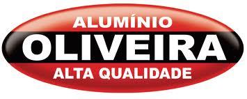 WWW.ALUMINIOOLIVEIRA.COM.BR, ALUMÍNIO OLIVEIRA, PRODUTOS, RECEITAS