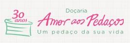 WWW.AMORAOSPEDACOS.COM.BR, LOJA VIRTUAL AMOR AOS PEDAÇOS
