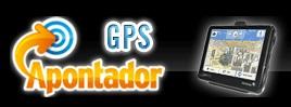 WWW.APONTADORGPS.COM.BR, APONTADOR GPS, PRODUTOS, ASSISTÊNCIA TÉCNICA