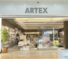WWW.ARTEX.COM.BR, LOJA ARTEX