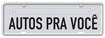 WWW.AUTOSPRAVOCE.COM.BR, AUTOS PRA VOCÊ CLASSIFICADOS
