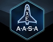 WWW.AXEAPOLLO.COM, AXE APOLLO APACE ACADEMY