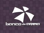 WWW.BANCODEAREIA.COM.BR, LOJAS BANCO DE AREIA, CATÁLOGO 2013