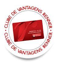 WWW.CLUBEDEVANTAGENSRENNER.COM.BR, CLUBE DE VANTAGENS RENNER