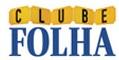 WWW.CLUBEFOLHA.COM.BR, CLUBE FOLHA