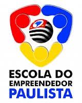 WWW.ESCOLADEEMPREENDEDORISMO.SP.GOV.BR, CURSOS ESCOLA DO EMPREENDEDOR PAULISTA