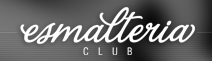 WWW.ESMALTERIACLUB.COM.BR, ESMALTERIACLUB, CLUBE DE ESMALTES