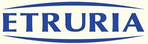WWW.ETRURIA.COM.BR, ETRURIA CARPETES, TAPETES, COBERTORES