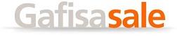 WWW.GAFISA.COM.BR/SALE, GAFISA SALE