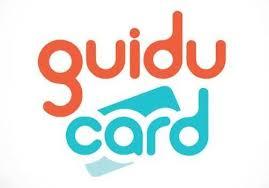 WWW.GUIDUCARD.COM.BR, GUIDU CARD FIDELIDADE