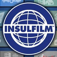 WWW.INSULFILM.COM.BR, SITE INSULFILM