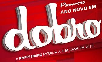 WWW.KAPPESBERG.COM.BR/PROMOCAO, PROMOÇÃO ANO NOVO EM DOBRO MÓVEIS KAPPESBERG