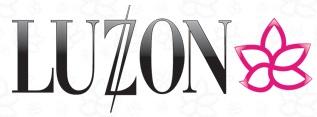 WWW.LUZON.COM.BR, LUZON BIJUTERIAS, CATÁLOGO, REVENDEDORA