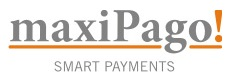 WWW.MAXIPAGO.COM, MAXIPAGO SMART PAYMENTS