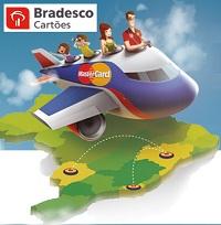 WWW.NAOTEMPRECO.COM.BR/PROMOCAOBRADESCO, PROMOÇÃO MASTERCARD BRADESCO CARTÕES