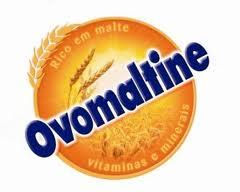 WWW.OVOMALTINE.COM.BR, SITE OVOMALTINE, PRODUTOS, RECEITAS