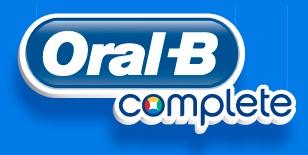 WWW.R7.COM.BR/COMPLETE, CONCURSO COMPARE, COMPROVE, COMPLETE ORAL-B