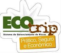 WWW.SEGUROECOTRIP.COM.BR, SEGUROS ECOTRIP
