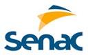 WWW.SENACRS.COM.BR, SENAC RS CURSOS