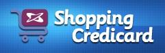 WWW.SHOPPINGCREDICARD.COM.BR/PROMOCREDICARD, PROMOÇÃO CREDICARD SHOPPING