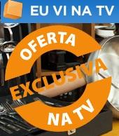 WWW.SHOPTIME.COM.BR/TV, SHOPTIME OFERTAS DA TV