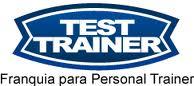 WWW.TESTTRAINER.COM.BR, TEST TRAINER FRANQUIA