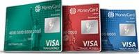 WWW.TRAVELCASH.COM.BR, TRAVEL CARD CARTÃO PRÉ-PAGO