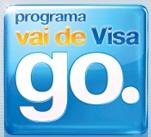 WWW.VISA.COM.BR/VAIDEVISA/CAIXA, PROMOÇÃO VAI DE VISA CAIXA