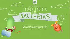 WWW.BACTERIASFEIOSAS.COM.BR, DETTOL CONTRA BACTÉRIAS FEIOSAS, JOGOS, PRODUTOS