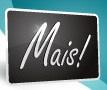 WWW.CARTAOMAIS.COM.BR/CAMPANHAMAIS, PROMOÇÃO CARTÃO MAIS 2013