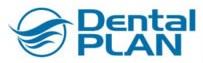 WWW.DENTALPLAN.COM.BR, DENTAL PLAN DENTISTAS CREDENCIADOS