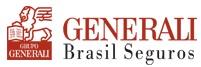 WWW.GENERALI.COM.BR, SITE GENERALI SEGUROS