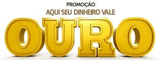 WWW.GRILETTO.COM.BR/PROMOCAO, PROMOÇÃO GRILETTO 2013