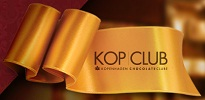 WWW.KOPCLUB.COM.BR, KOP CLUB, KOPENHAGEN CHOCOLATE CLUB