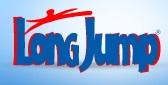 WWW.LONGJUMP.COM.BR, LONG JUMP BRINQUEDOS
