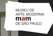 WWW.MAM.ORG.BR, MUSEU DE ARTE MODERNA SP, CURSOS