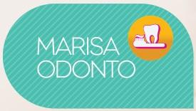 WWW.MARISAODONTO.COM.BR, MARISA ODONTO, PLANOS, REDE CREDENCIADA