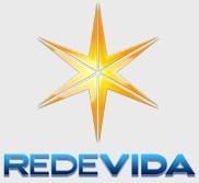 WWW.REDEVIDASHOP.COM.BR, REDEVIDA SHOP, LOJA VIRTUAL