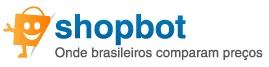 WWW.SHOPBOT.COM.BR, SHOPBOT COMPARADOR DE PREÇOS