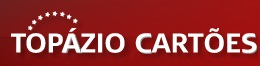 WWW.TOPAZIOCARTOES.COM.BR, SITE TOPÁZIO CARTÕES