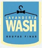 WWW.WASH.COM.BR, LAVANDERIA WASH