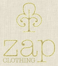 WWW.ZAPCLOTHING.COM.BR, ZAP CLOTHING BOLSAS